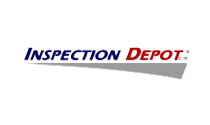 Inspection Depot Inc Logo